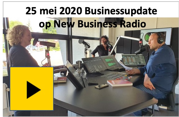 businessupdatepodcast